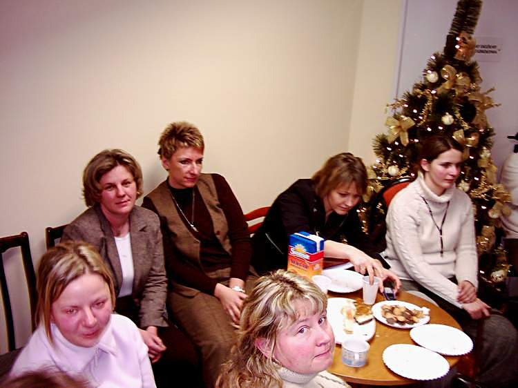 2006_01_25-00