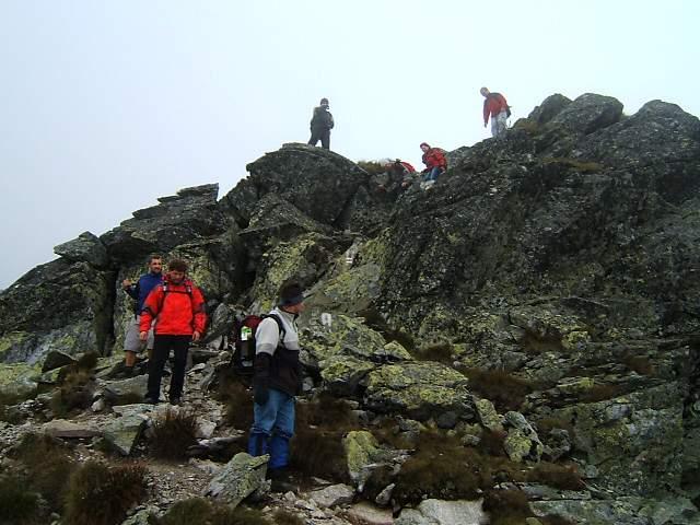 2006_08_14-05