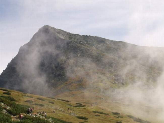 2006_08_26-13
