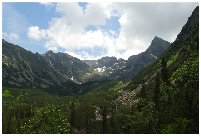 2007-06-16-07