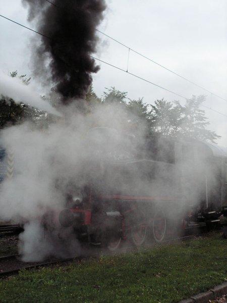 2007_09_15-12