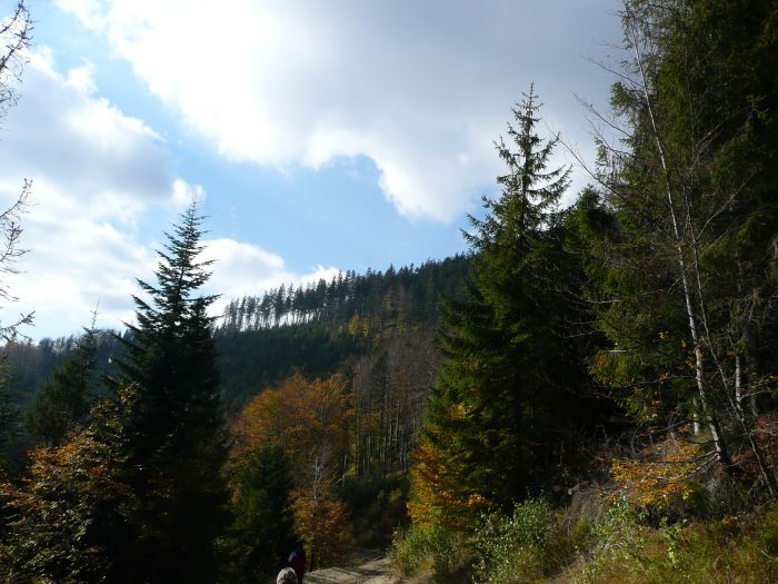2007_10_14-25