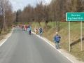 2008_04_13-02