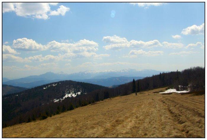 2008_04_27-02