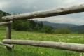 2008_05_28-04
