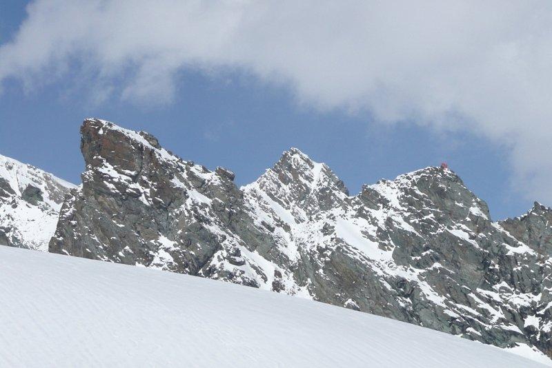 2008_05-10