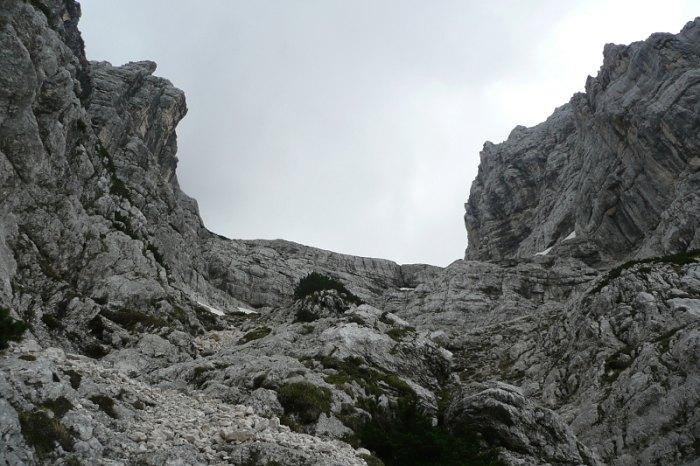 2008_06_06-15