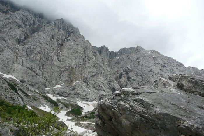 2008_06_06-16