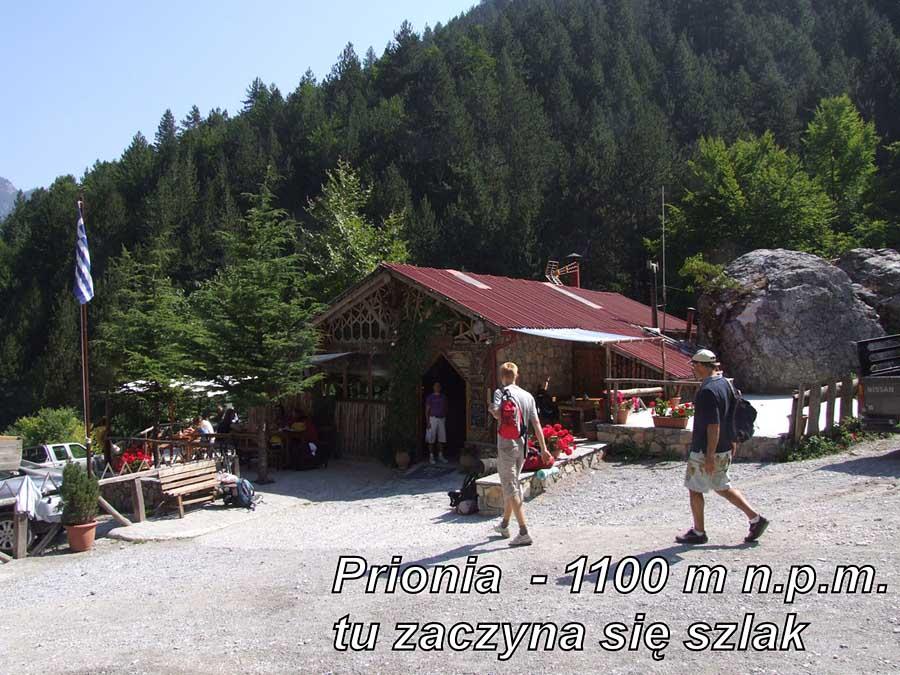 2008_08_2602