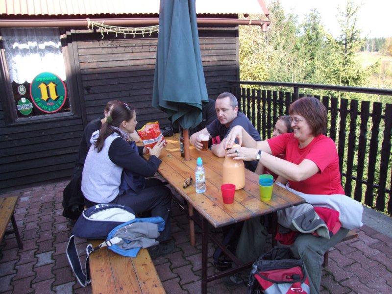 2008_10_12-11