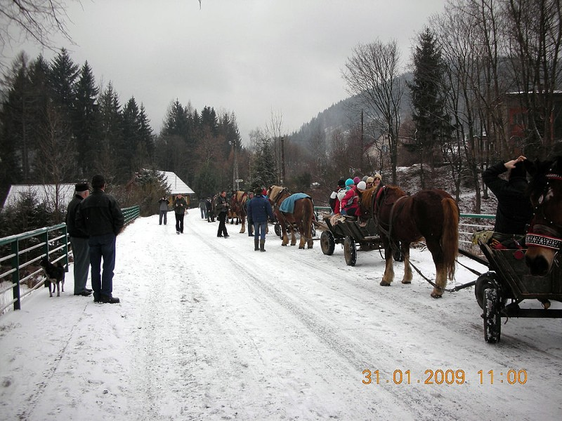 2009_01_31-00