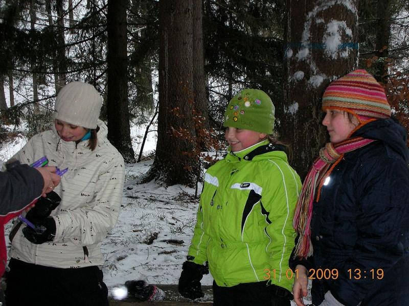 2009_01_31-17