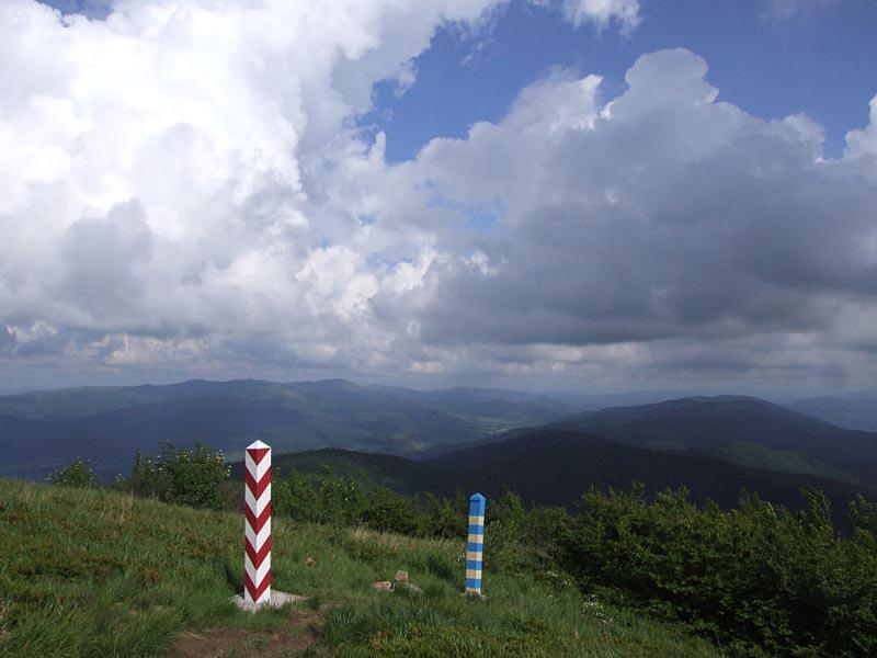 2009_06_11-32