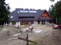 2009_08_15-14