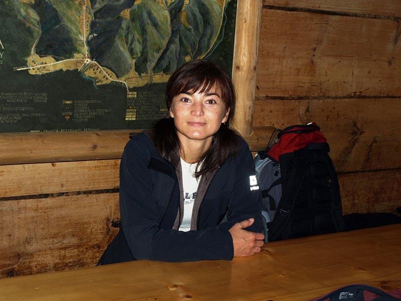 2009_08_23-04