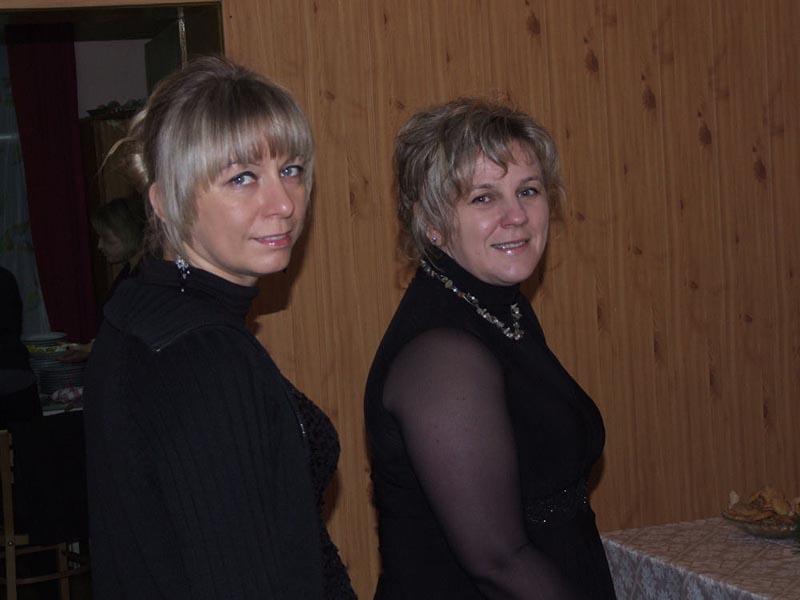 2009_12_31-01