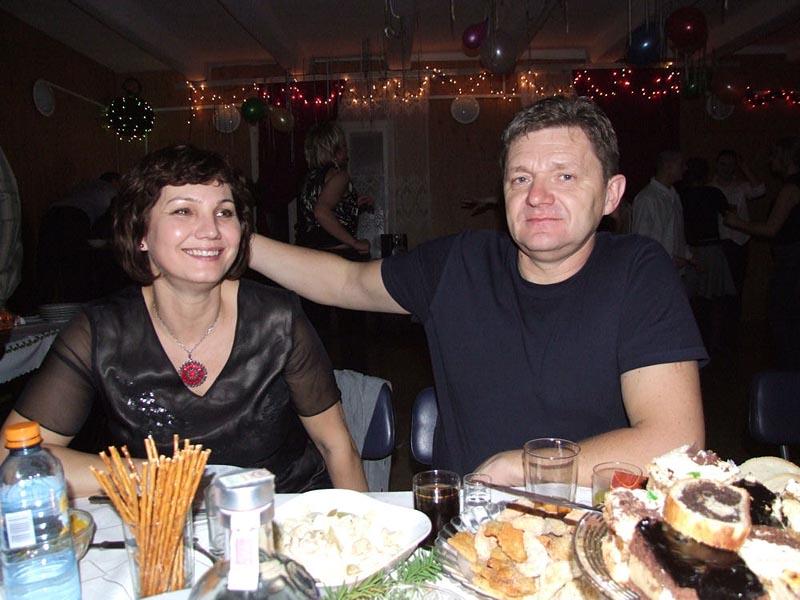 2009_12_31-11