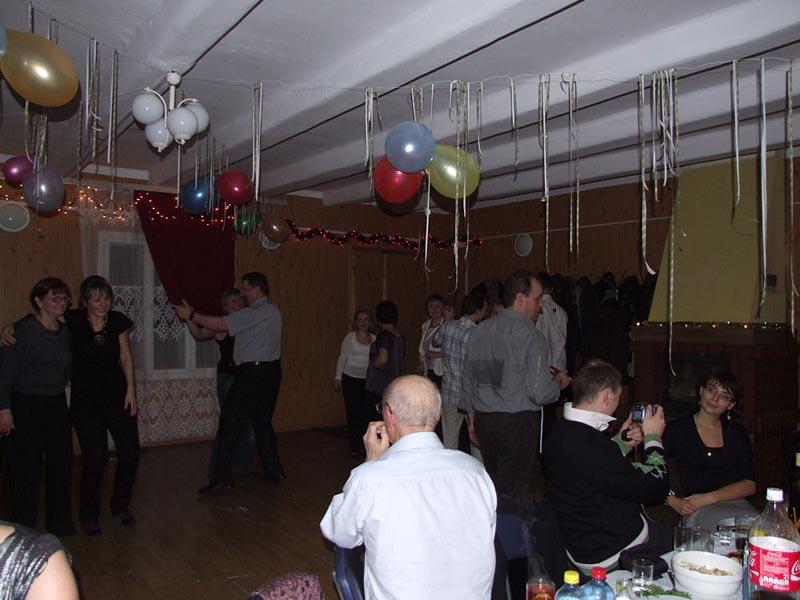 2009_12_31-12