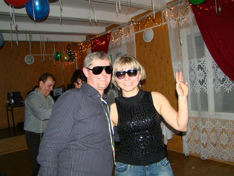 2009_12_31-14