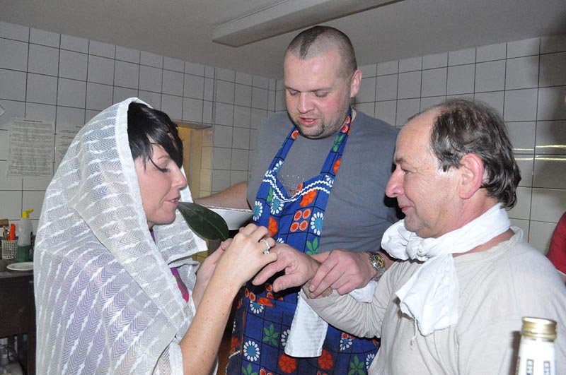 2010_01_02-23