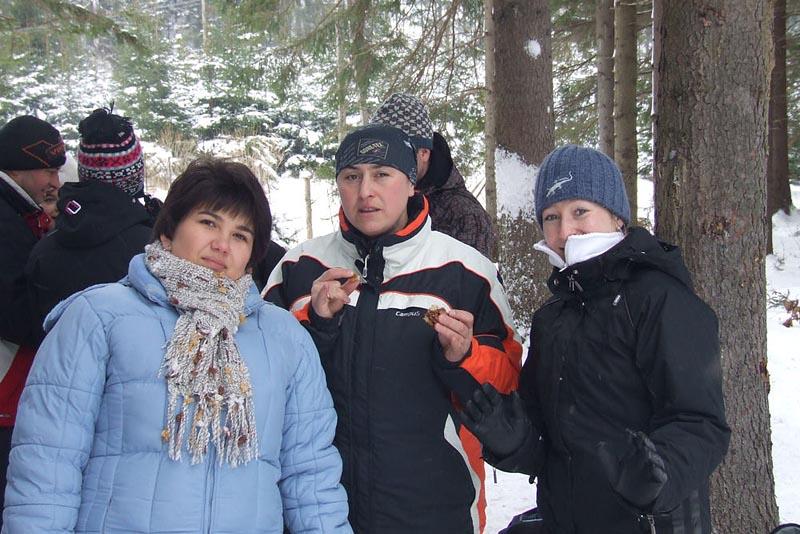 2010_01_30-12