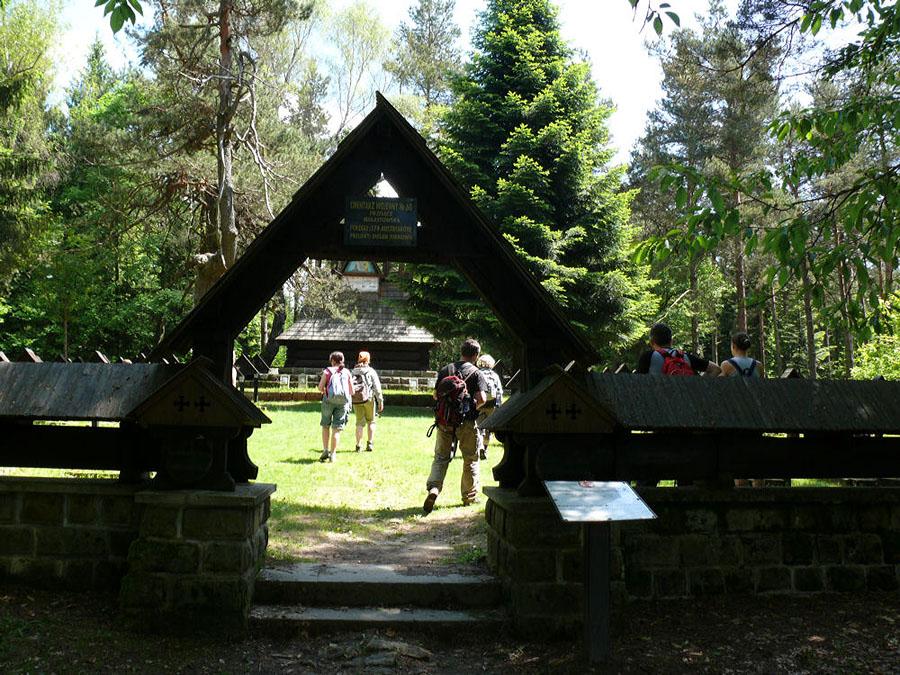 2010_06_03-59
