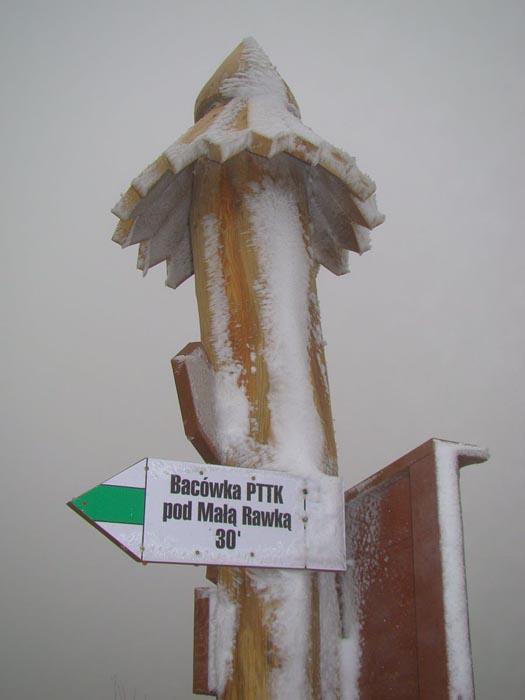 2010_09_10-13
