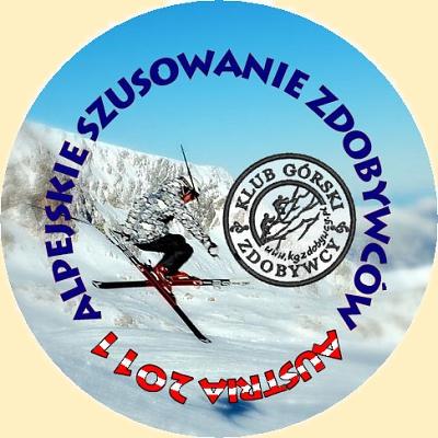logo_wyjazdu