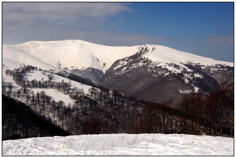 2011-03-9-37