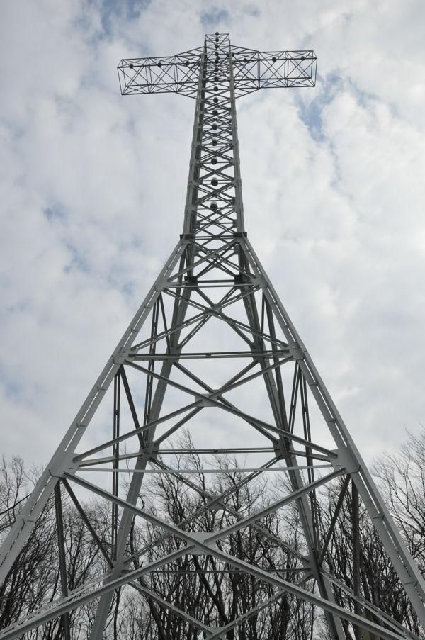 2011-03-17-23
