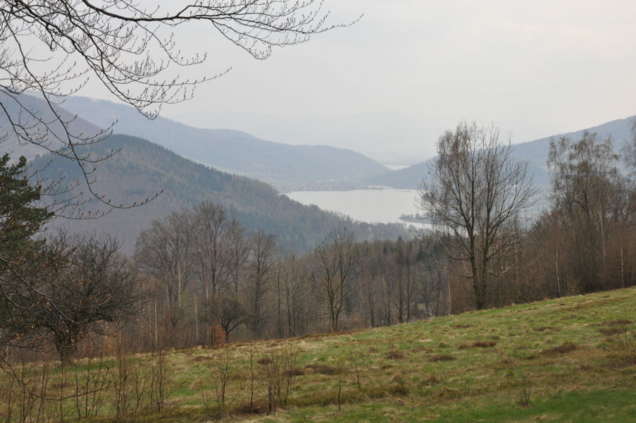 2011-03-17-26