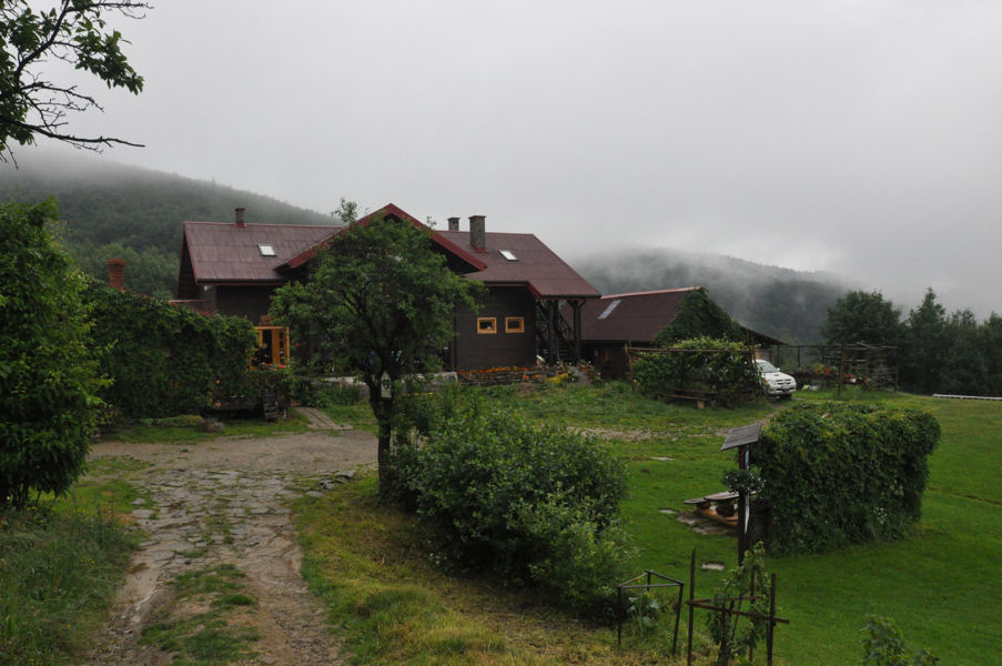 2011-06-23-37