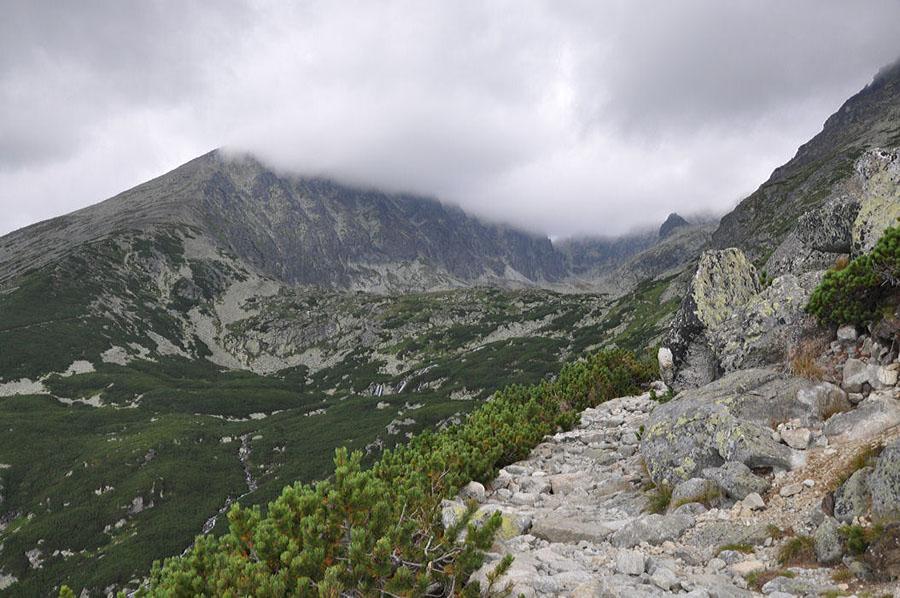 2011_08_14-12