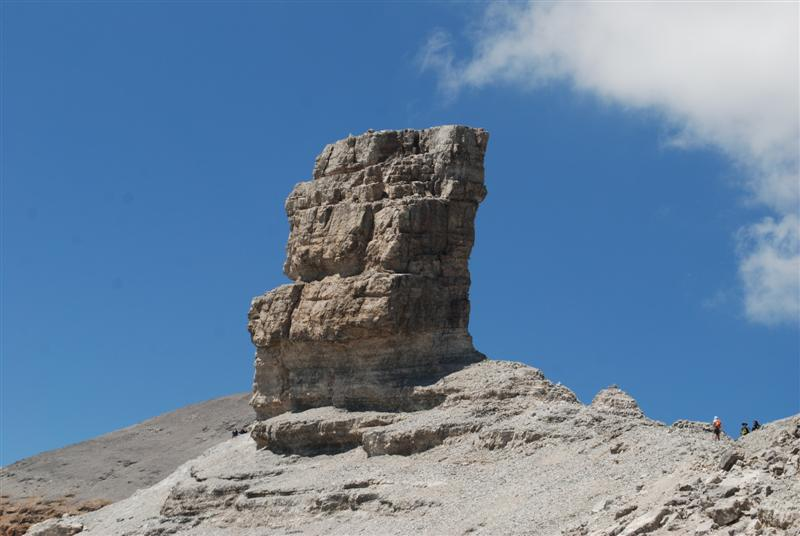 2011-08-15-41