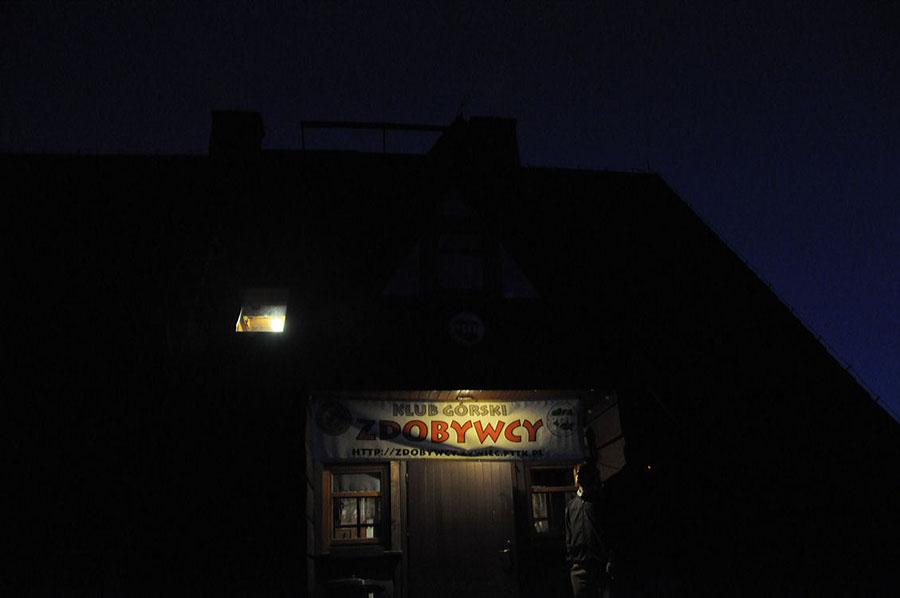 2011_11_05-15