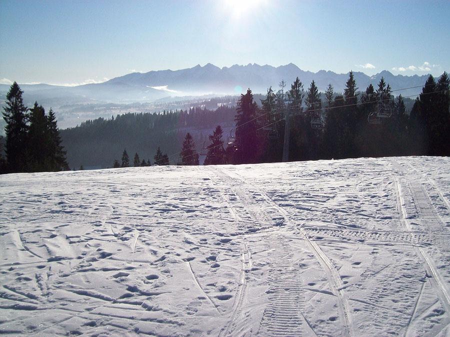 2011-12-16-02