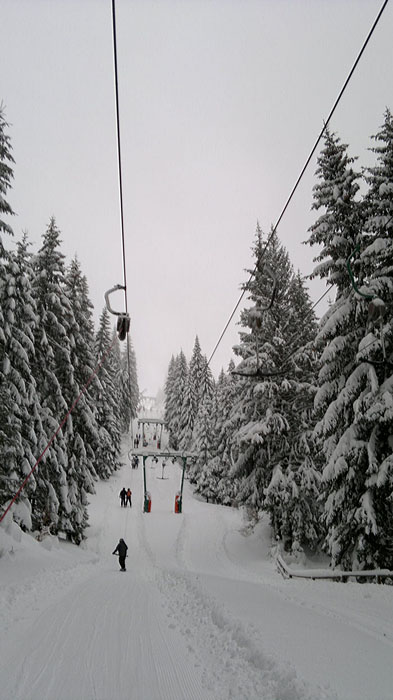 2012-01-14-01