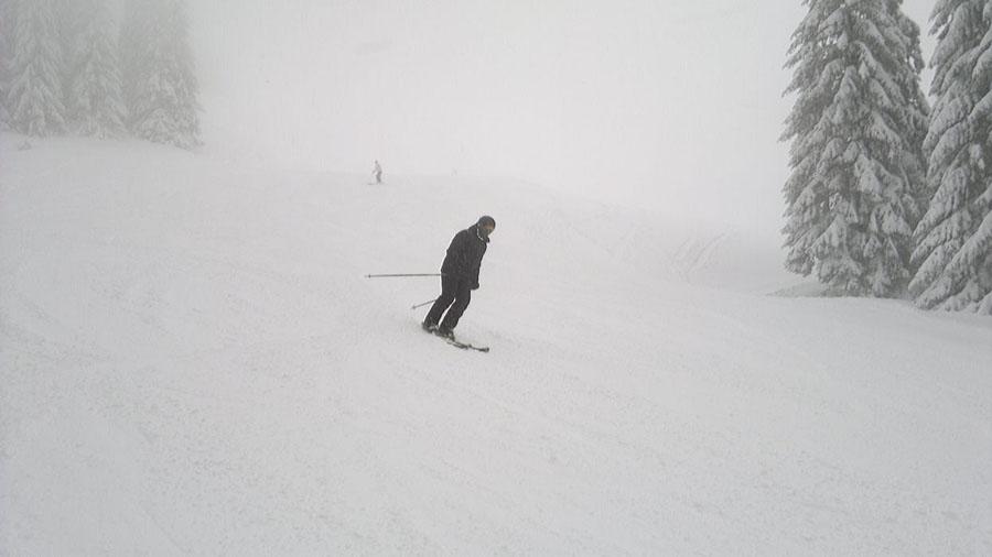 2012-01-14-06