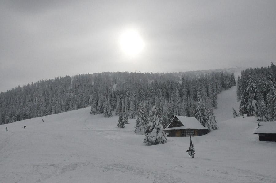 2012-02-17-19-30