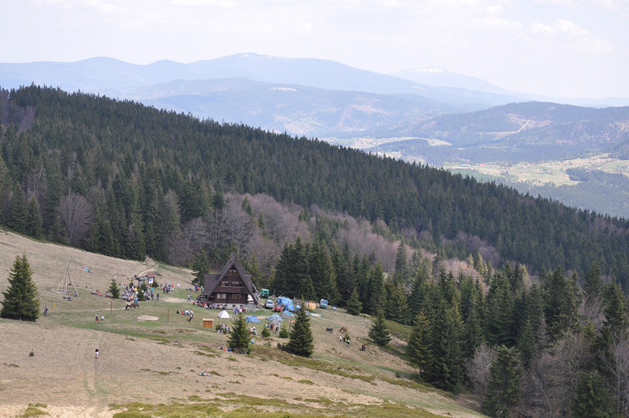 2012-05-01-03