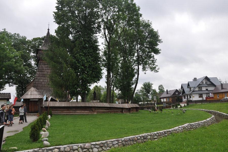 2012-06-07-96