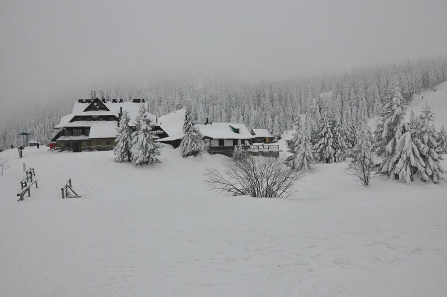 2013-02-23-17