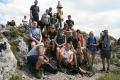 2015-07-04 siwy wierch (27)
