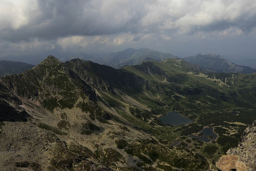 2015_07_25 Ko˜cielec fot. ť. tr©bacz (14)