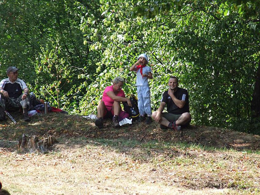 2015_08_23 Rajd Deptoków fot. M. Sowa (17)