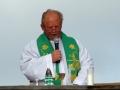 Przegibek fot. Andrzej Steblik (106)