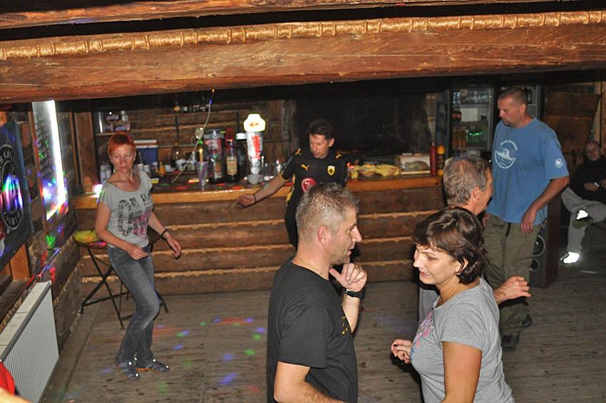 2015_10_24 Pilsko (114)