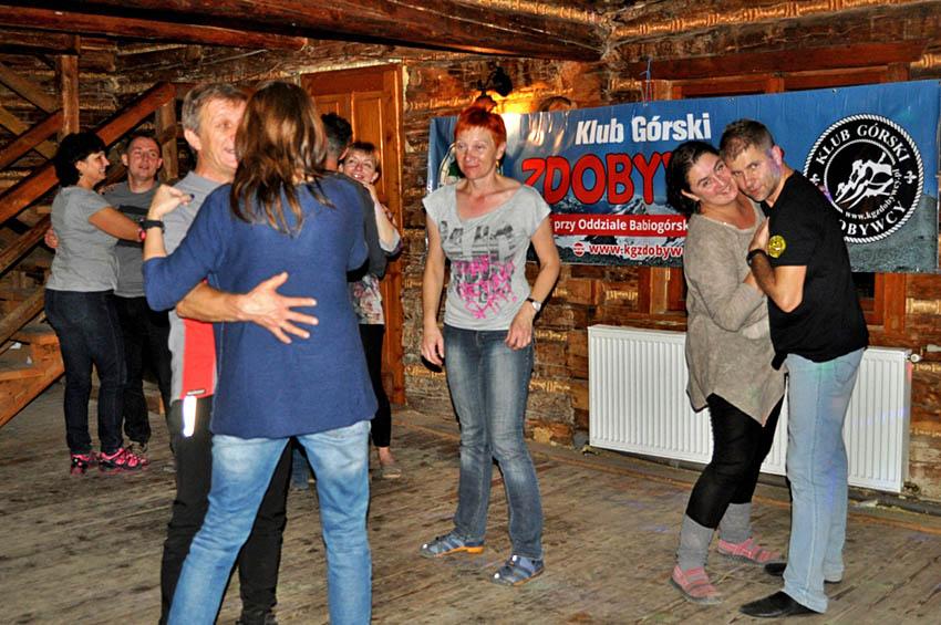 2015_10_24 Pilsko (115)