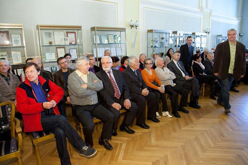 110 lat_fot. Jerzy Duda  KG_ZDOBYWCY (142)