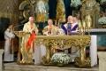 110 lat_fot. Jerzy Duda  KG_ZDOBYWCY (125)